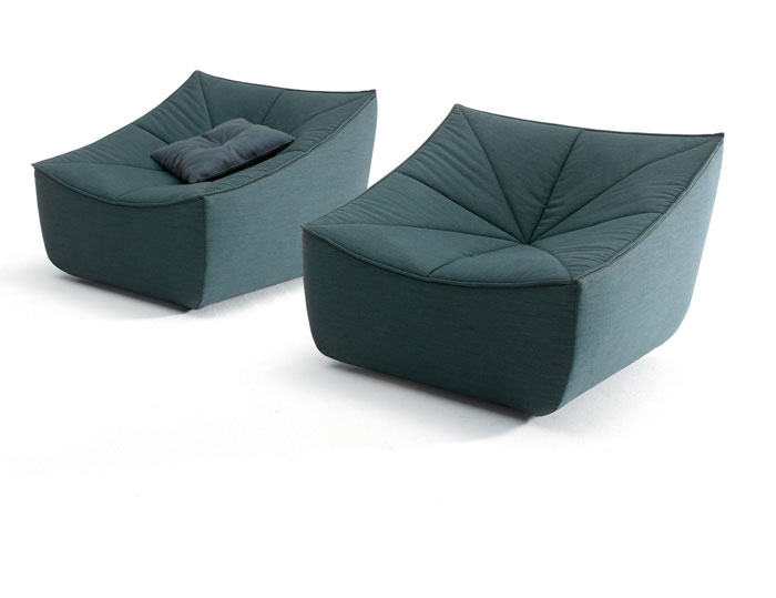 bahir furniture design