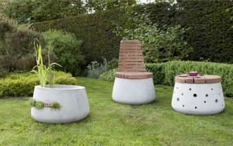 concrete garden furniture 338x212