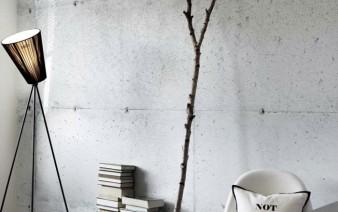 concrete wall decor 338x212