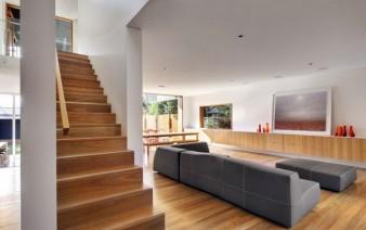 engineered flooring 338x212