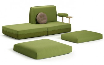 furniture design sitting elements 338x212