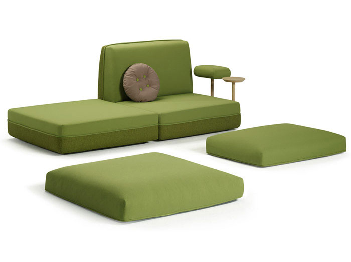 furniture design sitting elements