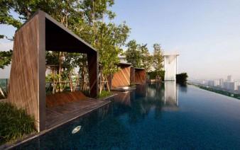 garden pool design 338x212