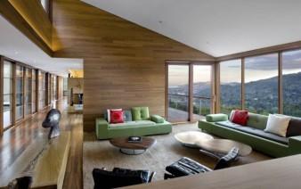 living roof house interior1 e1407009162822 338x212