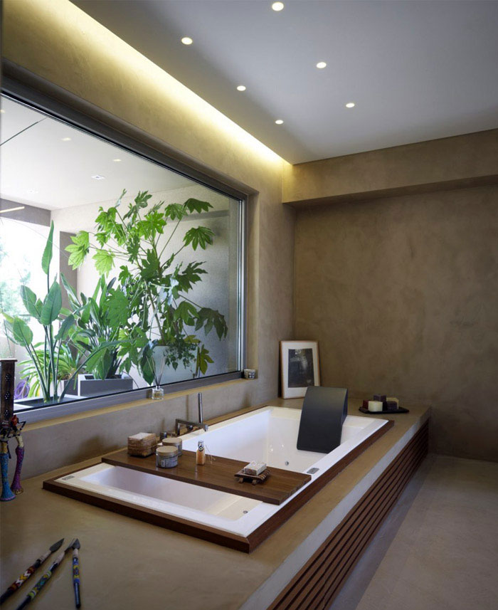 modern family house2