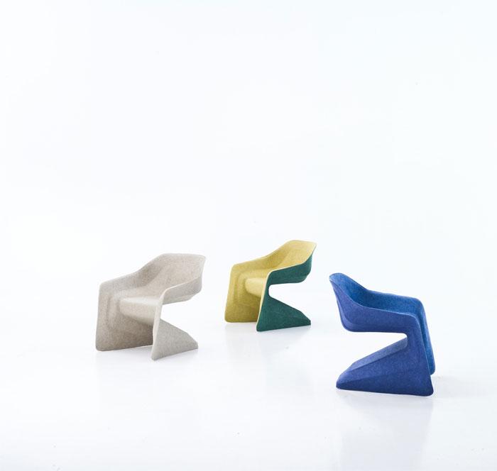 moroso chairs2