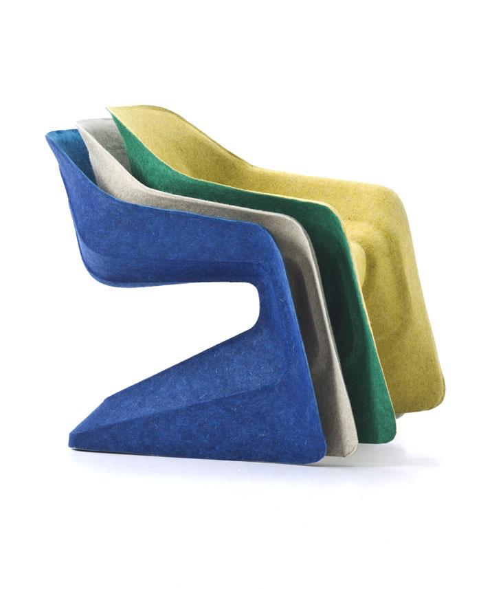 moroso chairs3