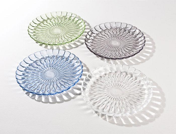 product design tablewear