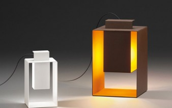 beautifully functional lighting fixture 338x212