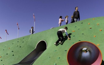 landform extends playground 338x212