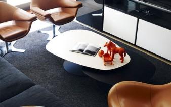 living room makeover ideas 338x212
