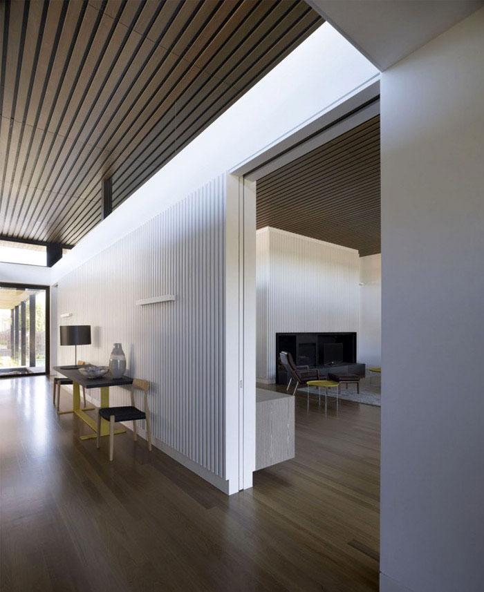 natural interior decor
