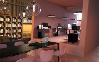 open loft plan office 338x212