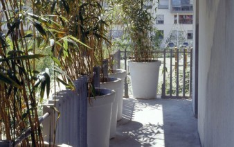 tower flower pots 338x212