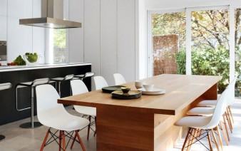 amazing interior design dining area e1407006795143 338x212