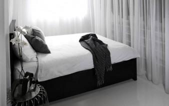 building shophouse white bedroom t 338x212