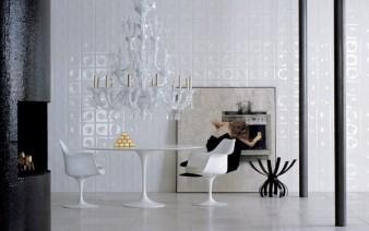 ceramic tile interior decor e1407006893810 338x212