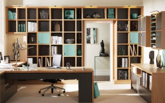 comfortable office space 338x212