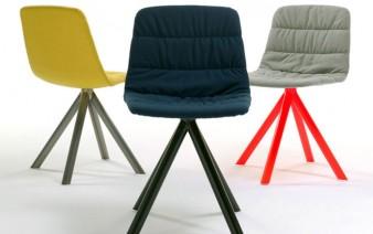 swivel chair design 338x212
