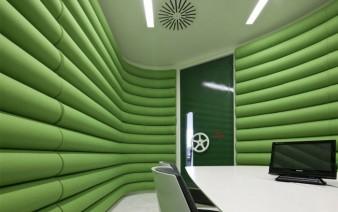 urban offices interior decor 338x212