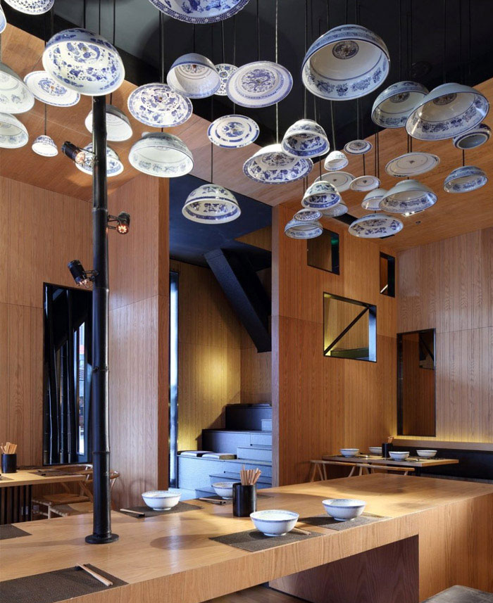 ceiling plates decor