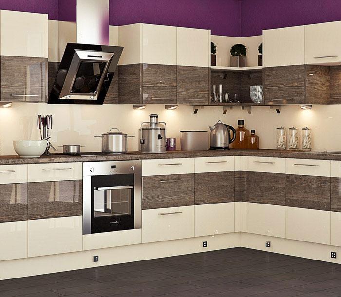 kitchen design trends ad cremamaliwengemed