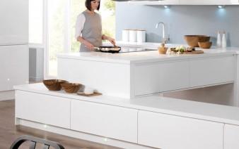 kitchen design trends ibsen large 338x212