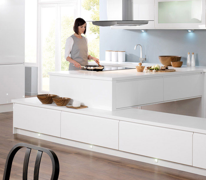 kitchen design trends ibsen large