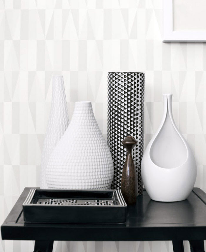 wallpapers scandinavian designers