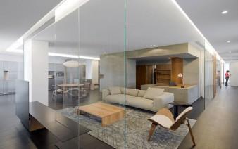 wu residence interior living room decor 338x212