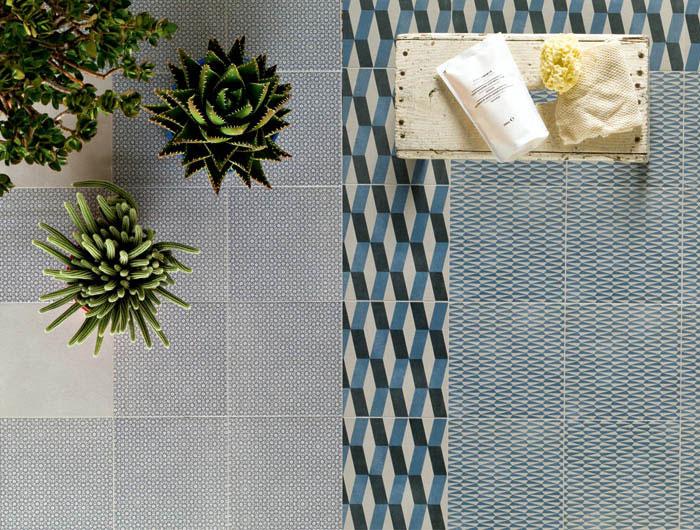digital printing tiles