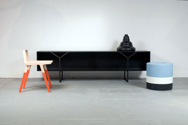furniture dsign branca lisboa