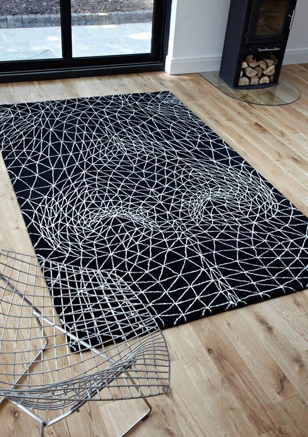 geometry sensibus rugs4