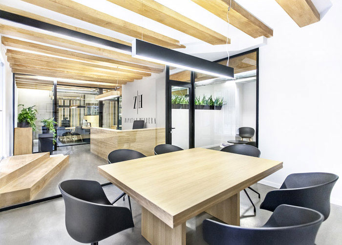 masquespacio office