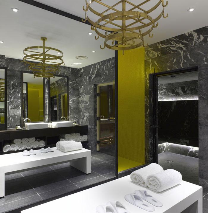 south place hotel interior decor