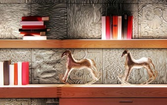 artistic wall tiles 338x212