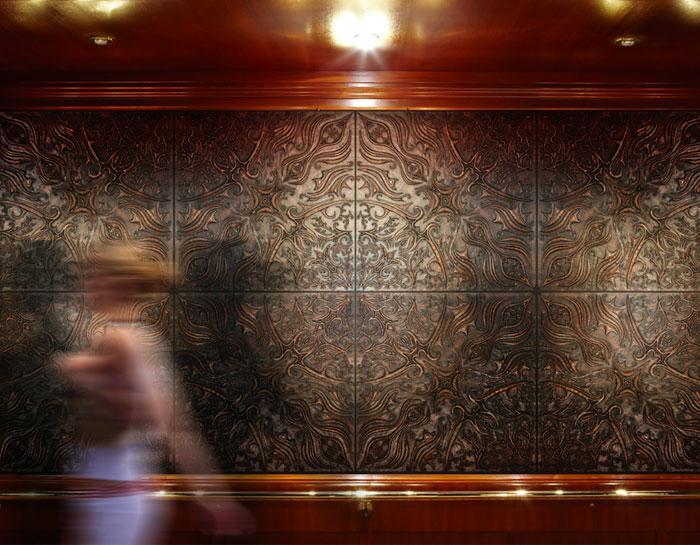 artistic wall tiles batavia