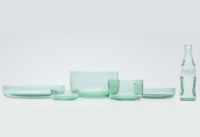 bottleware2