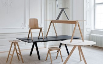 bouroullec hay 338x212