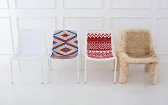 chair clothing 338x212