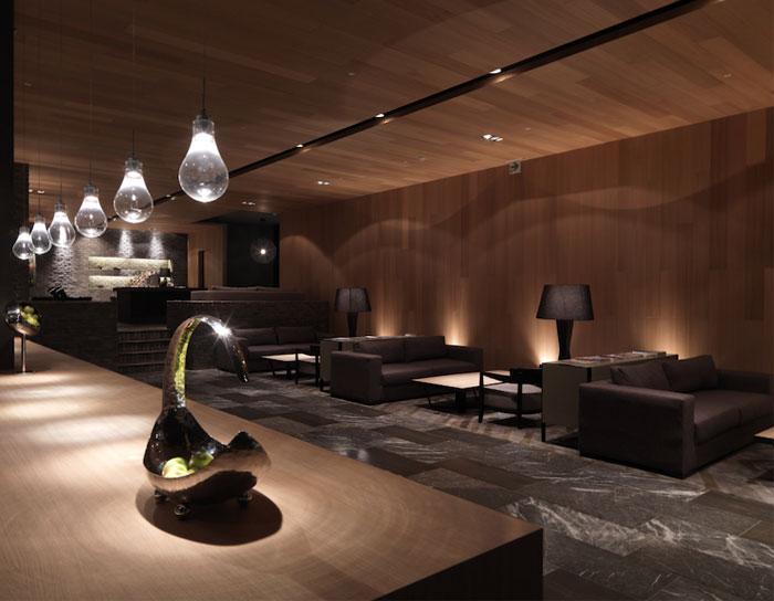 classic hotel interior5