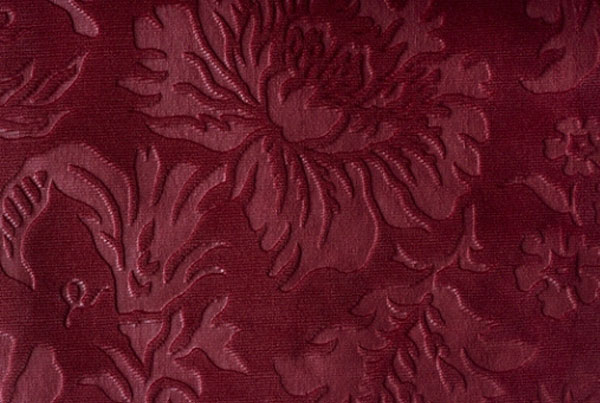 design fabrics wallpapers