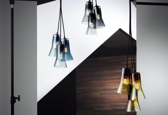 flexible lighting design