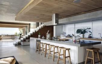 glen house saota kitchen area 338x212