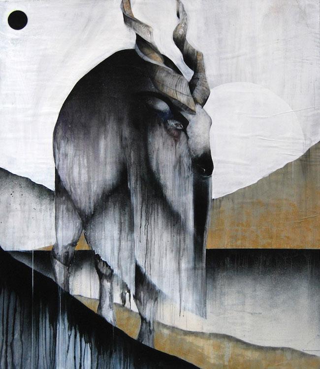 hiroyasu tsuri art3