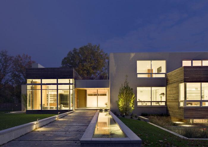modern lifestyle family residence2