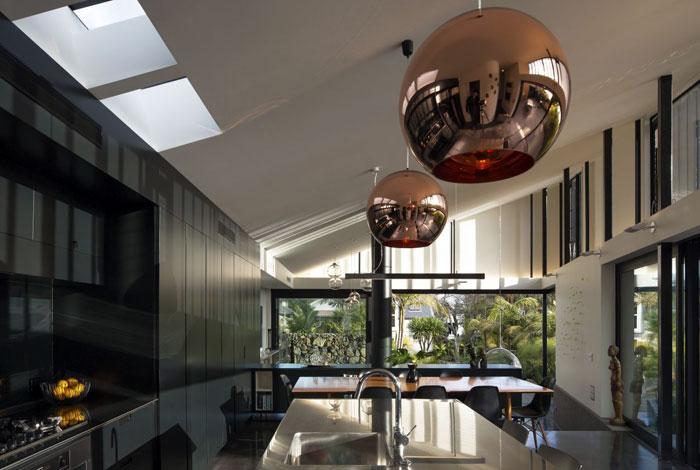 s house lighting decor