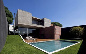 boacava house pool 338x212