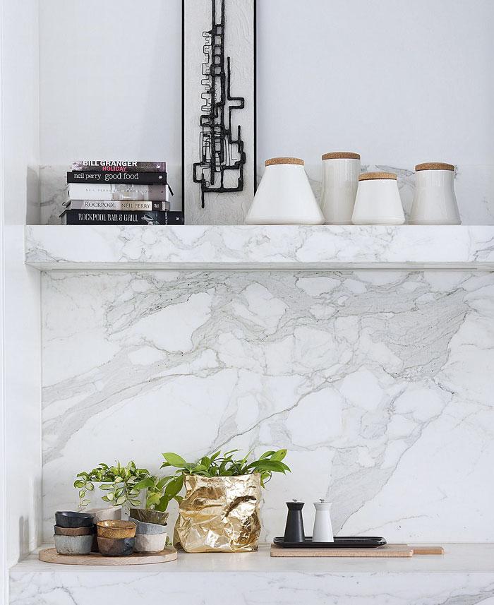 industrial-refined-kitchen-interior-decor