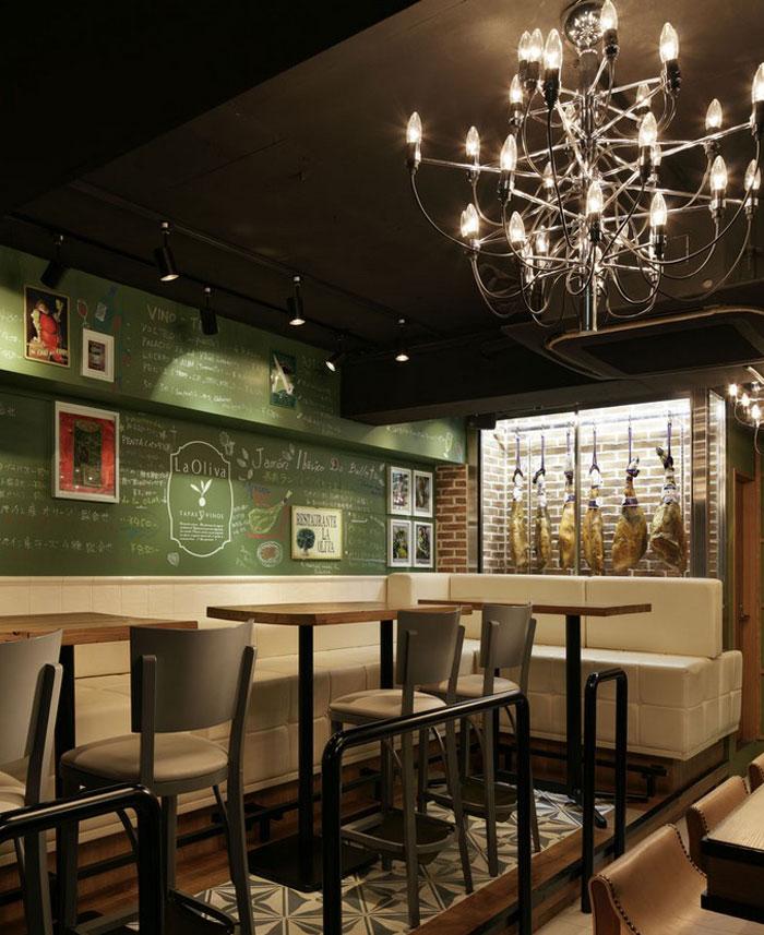 la oliva concept restaurant2